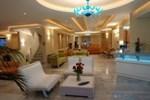 Отель Nefeli