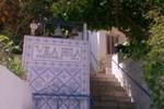 Residencial Vila Bela