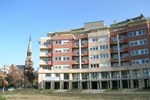 Мини-отель Far Home Apartments