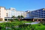 Отель Xiamen Yeohwa Hotel