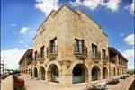 Отель Felisa Spa