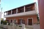 Отель Spigos