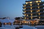 Отель Vistamare Suite Hotel