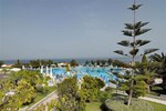 Отель Iberostar Creta Mare