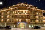 Hotel Vihren Palace Ski & Spa Resort Bansko
