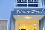Отель Filmar