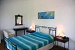 Отель Ionian Beach