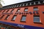 Отель Cityhotel Thüringer Hof Klassik Hannover