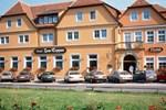 Отель Rappen Rothenburg ob der Tauber