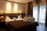 Отель Hotel Himàlaia Baqueira