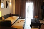 Отель Hotel Apartamento Areias Village