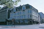 Отель F2