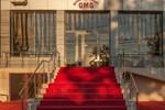 Отель GMG Hotel