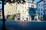 Отель Hotel Naples