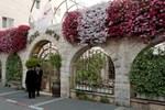 Отель Prima Palace