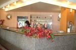 Отель Estalagem Estela Sol
