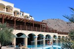 Отель Lindos Imperial Resort & Spa