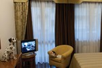 Отель Arena Hotel
