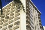 Отель Aqua Waikiki Wave