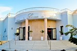 Отель La Mer Deluxe Hotel & Spa