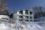 Отель Hotel Njord