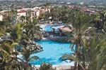 Отель Palm Oasis Maspalomas