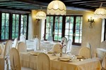 Monastero Hotel Wellness Center