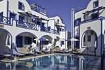 Апартаменты Villa Roulla