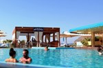 Отель Thalassa Beach Resort & Spa (Adults Only)