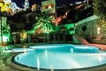 Отель Anatoli Hotel