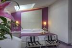 Отель Roma Point Hotel