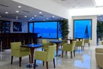 Отель Porto Galini Seaside Resort & Spa