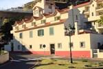 Отель Hotel Santa Catarina