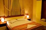 Отель Hotel Baron