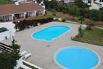 Апартаменты Apartamentos Turisticos Nossa Senhora Da Estrela