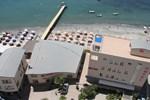Отель Aragosta