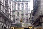 Отель The Waldorf Hilton