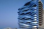 Отель Troia Design Hotel