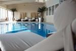 Отель Radisson Blu Hotel Cottbus