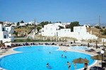 Naxos Imperial