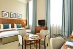 Отель Cedar Court Grand Hotel & Spa