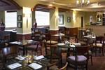 Отель Hallmark Hotel Carlisle