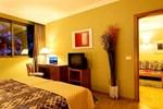 Отель Colon Rambla