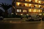 Отель Liberty Hotel
