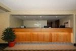 Отель Quality Inn Reedsburg