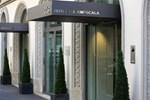 Отель Hotel Milano Scala