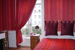 Hotel du Théatre