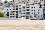 Апартаменты Turial Park Apartamentos Turísticos