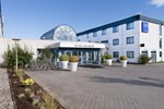 Best Western Grand City Hotel Bad Oldesloe
