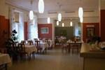 Lidingö Hotell och Konferens